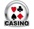 CasinoIcon